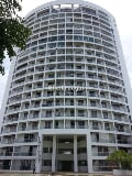 Photo Brighton Condominium, Miri