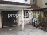 Photo Puchong-Selangor-House-For-Sale-jay
