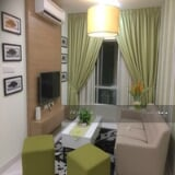 Photo Only RM3K Own A CHEAPEST Condo 900Sqft at...
