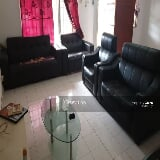 Photo Double storey house saujana damansara, damai