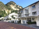 Photo MontBleu Residence Townhouse Ipoh