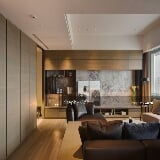 Photo Low density freehold new luxury condo as,...