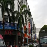Photo Taman puchong prima shop office