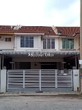 Photo Renovated Double storey @ Bandar Tasek Mutiara,...