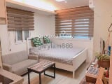 Photo Sepang-Selangor-Condominium-For-Sale-Gary-Lam