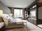 Photo Early Bird Package 10unit Only, Penanti