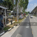 Photo 2.5 Sty Terrace, Legenda Heights