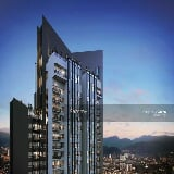 Photo Salak south [freehold luxury condo 4r3b]