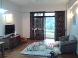 Photo KEMPAS APARTMENT, Gohtong Jaya, Genting Highlands
