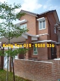 Photo Hao Residence Sg Long, Bandar Sungai Long