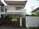 Photo Mutiara-Gombak-House-For-Sale-ZuLL-ARiFFiN
