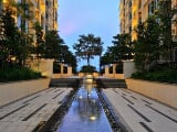 Photo FREEHOLD Premium Residence 4 Star Hotel...