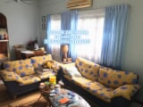 Photo 12 mile Single Storey Corner House For Sale