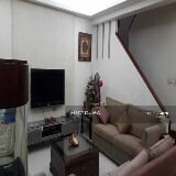 Photo 2 sty renovated n extended unit in taman oug,...