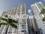 Photo Villa Krystal Apartment, Bandar Selesa Jaya,...