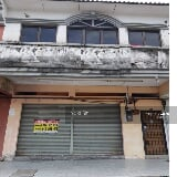 Photo Gunung rapat double storey shop, selasar rokam