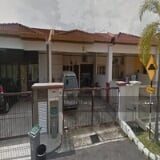Photo 1 Sty Terrace House, Intermediate - Seremban 3,...
