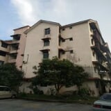Photo Taman Bagan Lallang Apartment @ Butterworth
