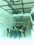 Photo Ground floor unit at H20 Jalan Jelutong (Sales...