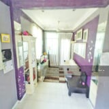 Photo Apartment Cheras Utama