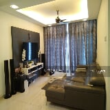 Photo [Full loan, fully reno & fully furnished]...