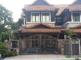 Photo 4 Bedroom House for sale in Alam Damai, Kuala...