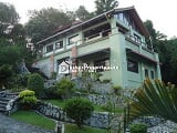 Photo Kuah, Langkawi - Bungalow House For Sale