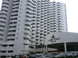 Photo Amber Court Apartment, Bentong