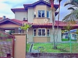 Photo Rasah-Kemayan-Seremban-2-House-For-Sale-Clement...