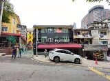 Photo Bukit-Bintang-KL-City-Centre-Shop-For-Sale-EUGE...