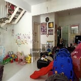 Photo Double storey bandar saujana putra sp8, jenjarom