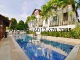 Photo Property Description Federal Hill- Bukit...