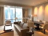 Photo Pavilion Suites, Bukit Bintang