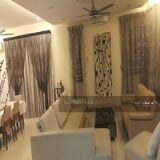 Photo 2 Sty Renovated Bungalow House In Aman Perdana,...