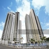 Photo Platino Luxury Condominium (Penang)