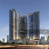 Photo Brickfields [freehold luxury condo 4r2b ] next...