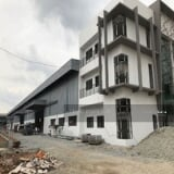Photo 1.58 acres Detached Factory, Telok Panglima Garang