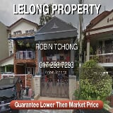 Photo Selayang mulia apartment mawar & teratai, jalan...