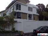 Photo 5 bedroom Semi-detached House for sale in...