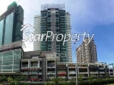 Photo Shaftsbury-Square-Cyberjaya-Office-For-Rent-KC-...