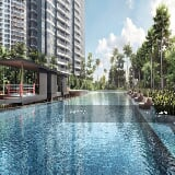 Photo 5% high roi only 300k low entry price at kl...
