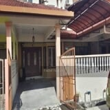 Photo RENOVATED Teres 2 Tingkat @ Taman Dagang,...