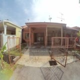 Photo Single storey semenyih bandar rinching