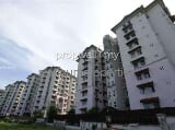 Photo Ixora-Apartment-Kepong-Apartment-For-Sale-Jasse...
