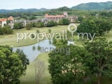 Photo Alor-Gajah-Melaka-Condominium-For-Sale-Ling-Chong