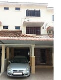 Photo Fully Renovated 3 Storey Terrace hse for Sale...