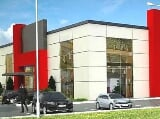 Photo Commercial Showroom (14,000 sqft) @ Kuching