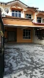Photo Direct Owner Rumah Teres Double Storey