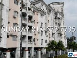 Photo 2 bedroom Soho Apartment for sale in Rawang
