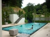 Photo Boulevard condominium, ayer itam, penang